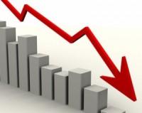 Украина опустилась на 29 ступенек в мировом рейтинге