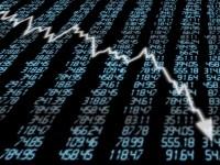 Победа Трампа обвалила мировые цены на нефть и котировки на фондовых рынках
