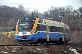 Румынская фирма, модернизировавшая молдавские поезда, на грани банкротства