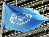 На Донбассе погибли 6 тысяч 362 человека - ООН
