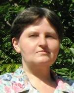 Обращение Оксаны Штокало: когда работает общественная приемная Николая Скорика?