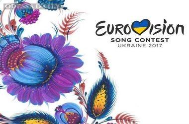 Украина определилась с датой, когда объявит город для проведения Евровидения 2017