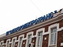 В Одессе будут самостоятельно производить трамваи с низким уровнем пола