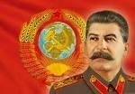 Не выпрямились люди- о тоске по Сталину