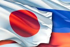 Россия присоединилась к торговому конфликту Японии и Украины