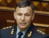 Иловайская трагедия лежит на совести Гелетея и Муженко - ВСК Рады