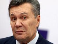Суд официально разрешил заочное осуждение Януковича