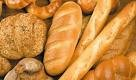 Сегодня план по хлебу по Одессе составляет 120 тонн