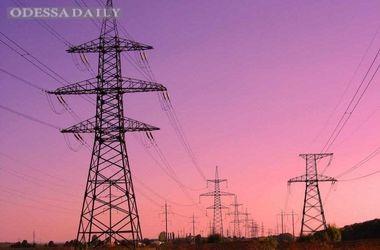 Украина покупает электроэнергию в России дороже, чем на собственном рынке