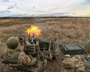Украинским военным разрешили расторгать контракт