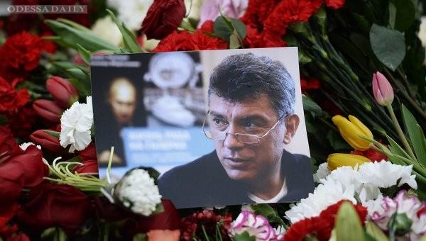 Борис Немцов: гибель посредника