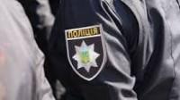 Безопасность Одесской области обеспечат 77 полицейских групп быстрого реагирования