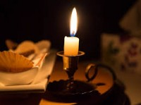 Плановое отключение электроэнергии в Одессе на 22 марта
