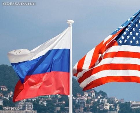 США лишили Россию торговых льгот