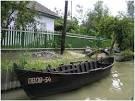 Спасатели предупреждают о повышении уровня воды в Дунае