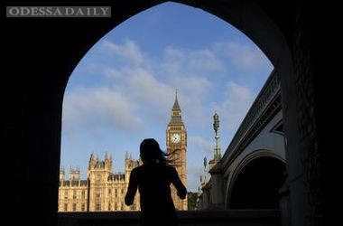 Выход Британии из ЕС: как реагируют мировые политики и финансовые рынки