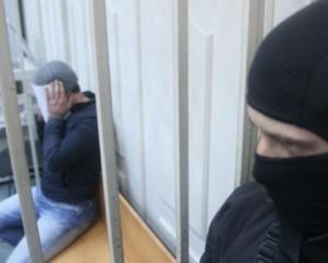 Фигурантам дела об убийстве Немцова скорректировали обвинение