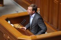 Николай Скорик добился выделения средств из госбюджета на капремонт социально значимых объектов Одесской области