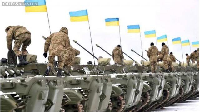 В «ДНР» паника: «в боях с ВСУ мы продержимся только два дня»