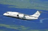 Российская авиакомпания запустит дешевый рейс из Москвы в Одессу