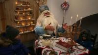 День святого Николая: история и традиции праздника