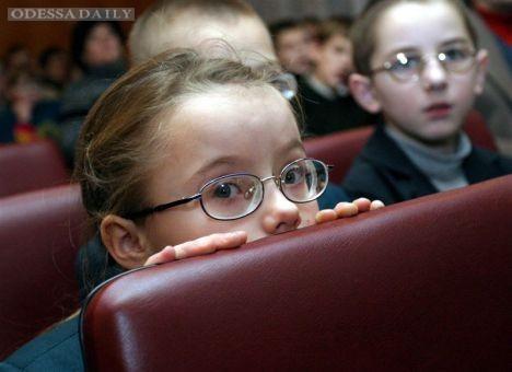 Непопулярная реформа в образовании начнется через два года