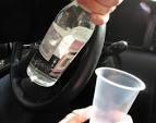 В России езда в пьяном виде станет уголовным преступлением