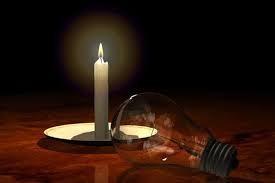 Плановое отключение электроэнергии в Одессе на 10 апреля