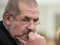 Между ВСУ и крымскотатарским батальоном Аскер случился инцидент - Чубаров