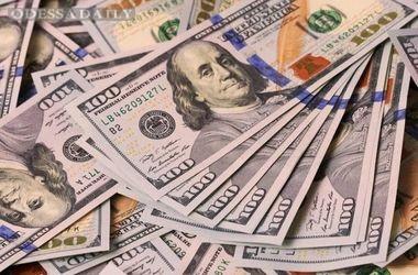Курс доллара подскочил после аукциона НБУ