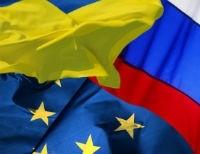 Украина готова обсудить с РФ и ЕС газовый вопрос 21 октября