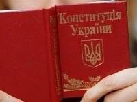 Порошенко внесет в Раду предложения по децентрализации до 5 июля
