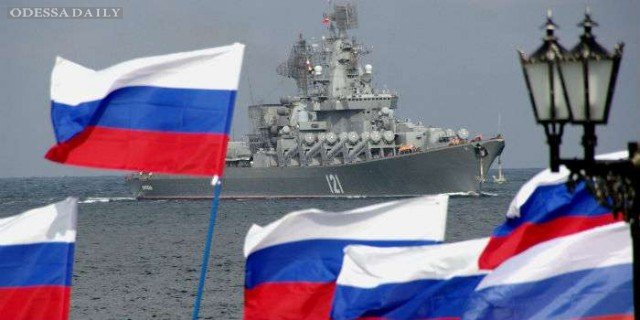 Журналист рассказал, как работает блокада Крыма