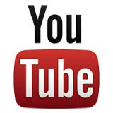 Одесса появится на youtube