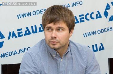 Под Одессой расстреляли местного лидера Батькивщины