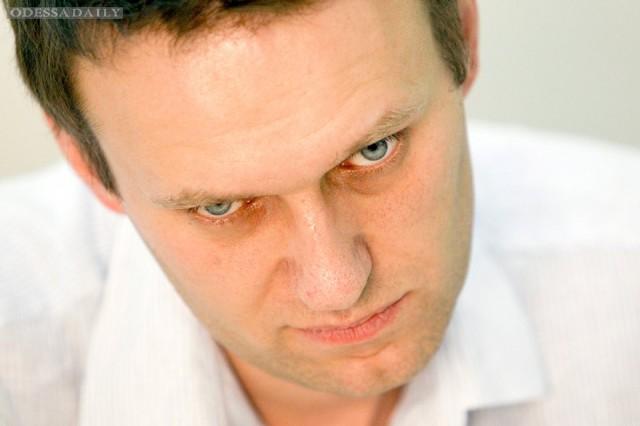 Навальный обвинил Путина в организации убийства Немцова