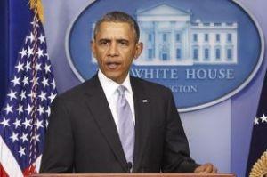 США отменили льготный режим для российских товаров