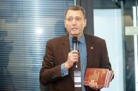 Виктор Глеба: Как реформа застройки бьет по голове обычного жителя