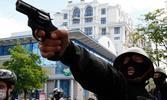 ПРОТИВОСТОЯНИЕ №15 Леонид Штекеля: столкновения в Одессе 2-го мая
