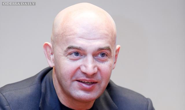 В руководство Фонда Госимущества назаначен «смотрящий» от Кононенко