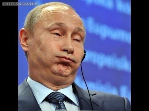 Одесский горсовет признал Россию агрессором: сложные чувства.
