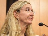 Минздрав возмущен: депутаты полностью исказили закон о медреформе