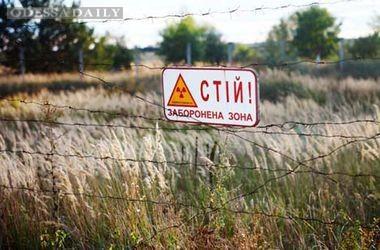 Яценюк зазывает инвесторов в зону отчуждения ЧАЭС