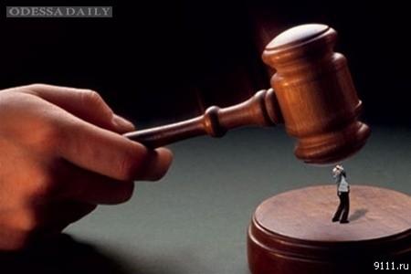 Вопль отчаяния человека, попавшего под милицейский и судебный произвол. Часть третья