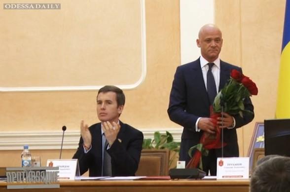ПРОТИВОЯДИЕ №18 Леонида Штекеля: Пристрастное отношение к Геннадию Труханову