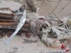 Взрыв в Николаеве: число пострадавших увеличилось до 4 человек