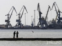 В Одесской области СБУ разоблачила схему по разворовыванию средств государственного порта Южный