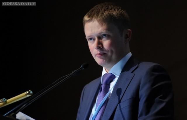 ИноСМИ опубликовали подробности гибели сына главы АП РФ Иванова