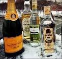 В Крыму ужесточили продажу алкоголя