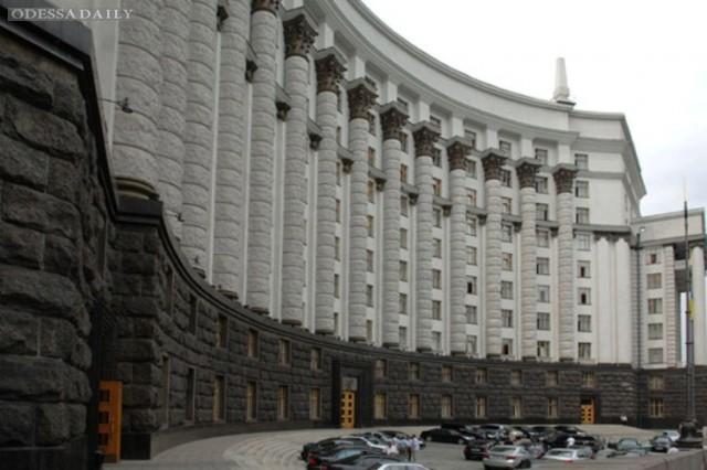 Какая пенсия будет в 2016 году у инвалидов 2 группы в москве в 2016 году